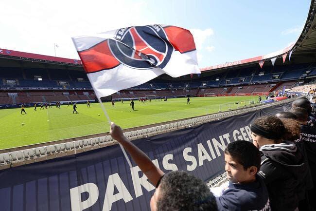 PSG, Monaco, OL, le podium des abonnements les plus chers
