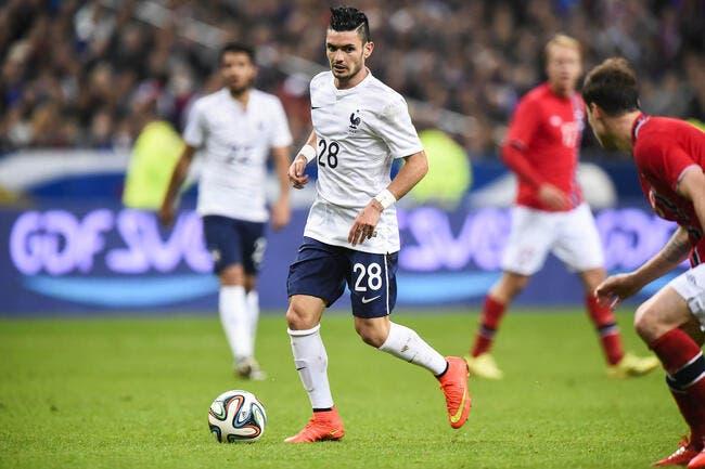 Accord Newcastle-Montpellier pour Cabella