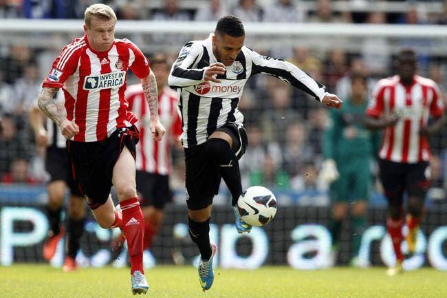 Montpellier veut sauver un Français perdu à Newcastle