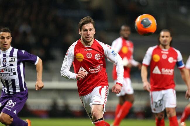 Krychowiak s'annonce au FC Séville !