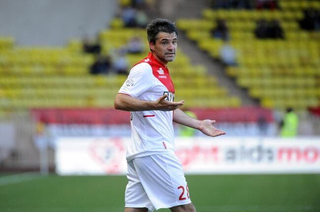 Monaco veut et va savoir explique Toulalan