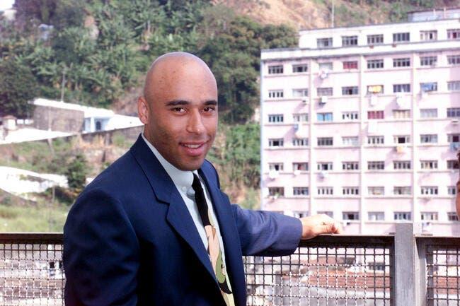 33 ans de prison pour le fils du Roi Pelé !