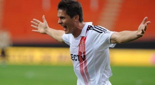 L'OM grillé par le Benfica sur son buteur argentin ?
