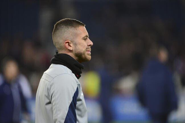 Ménez a bien sûr toujours rêvé de jouer au Milan AC