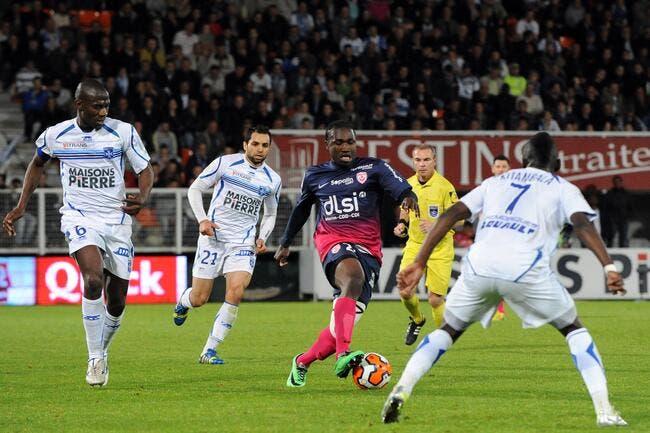 Mercato en Ligue 2 pour l'OM de Bielsa ?