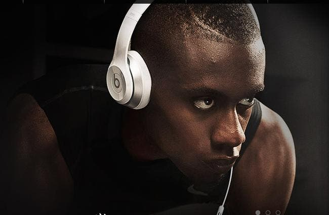 La FIFA craint un coup de Beats et se fâche