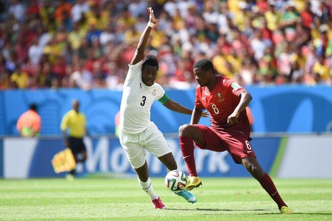 Cristiano Ronaldo marque, le Portugal gagne, mais les USA passent