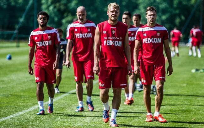 Monaco vise le « Thiago Motta bulgare »