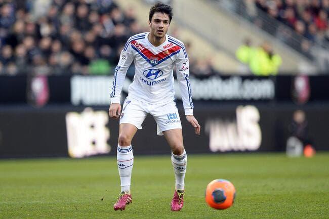 L'OL et Montpellier sont prévenus, Newcastle va acheter français