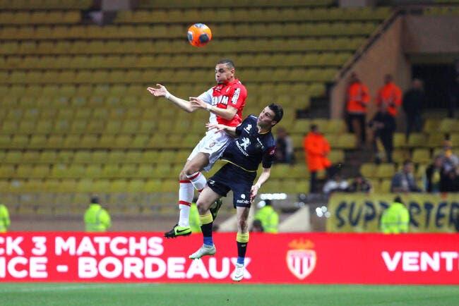Monaco continuer à jouer le petit poucet de la Ligue 1