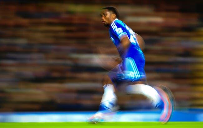Le PSG, Guardiola, le Cameroun et le Ballon d'Or, Eto'o dézingue