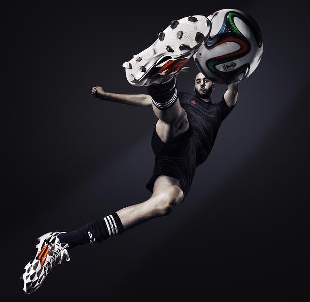 new york b2d53 00fad adidas football 2014 adidas football 2014 adidas football 2014