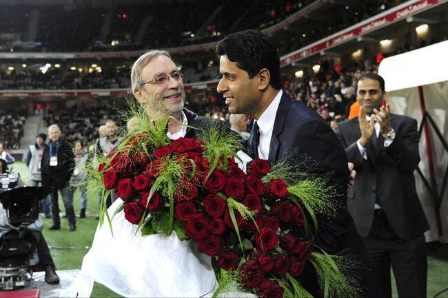 Pour le LOSC, le PSG est déjà le champion 2015