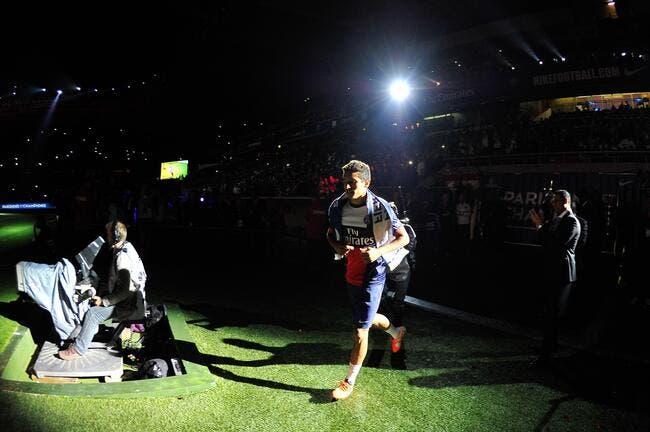Un maxi deal de défenseurs entre le PSG et Barcelone ?
