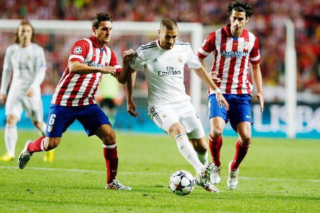 Benzema, le moment ou jamais de signer au PSG ?