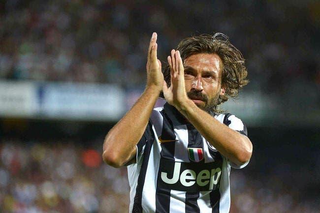 Empoli - Juventus : 0-2