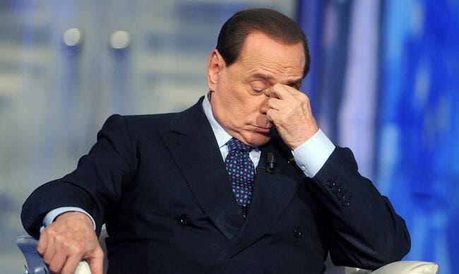Le Milan AC supplie ses attaquants de ne pas imiter Balotelli