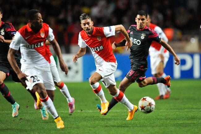 Monaco, le but, c'est pour quand ?