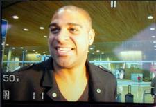 Adriano accusé de trafic de drogue, Le Havre s'en fiche