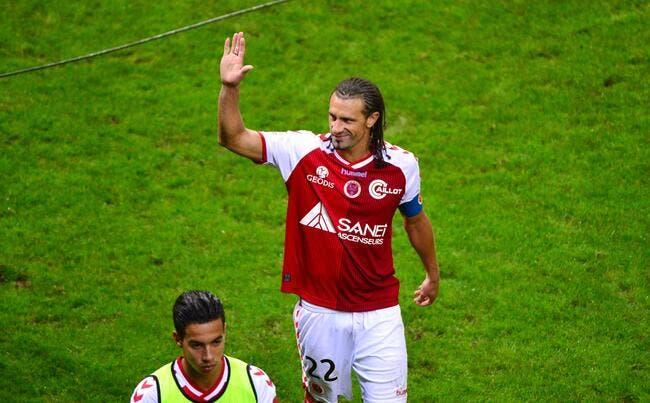 Battre Lille 2-0, c'est parfait pour Reims