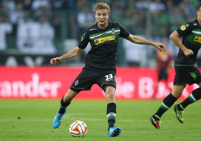 Vidéo : Kramer contre Kramer, c'est Dortmund qui rigole