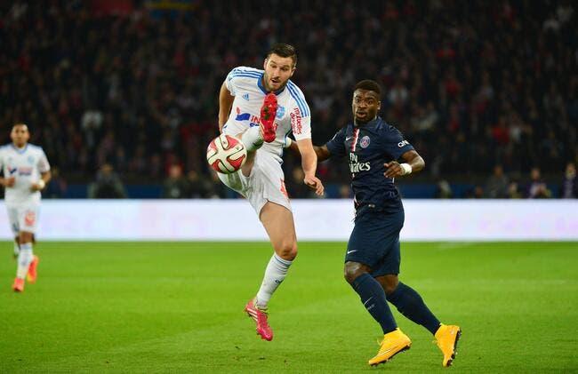 Pierre Ménès dévoile qui sera champion de France