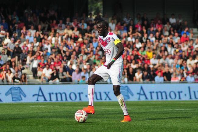 Bordeaux a vu un OM « impressionnant » face au PSG