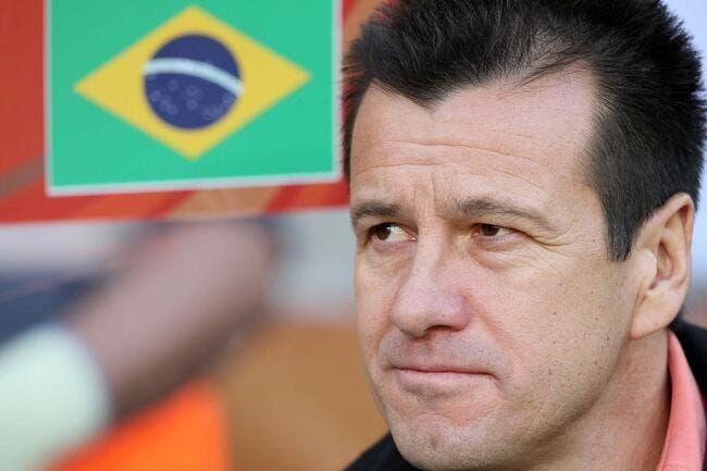 Le Brésil détruit la belle histoire entre Thiago Silva et Neymar