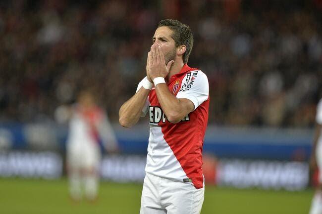 Arsenal veut profiter de la fuite des stars de l'ASM