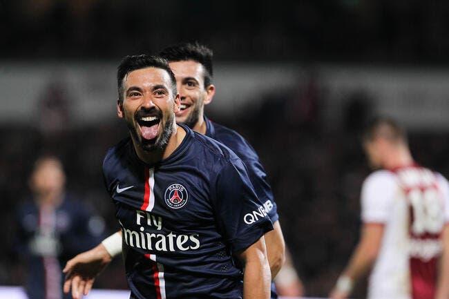 Pierre Ménès a des excuses pour un PSG chaotique