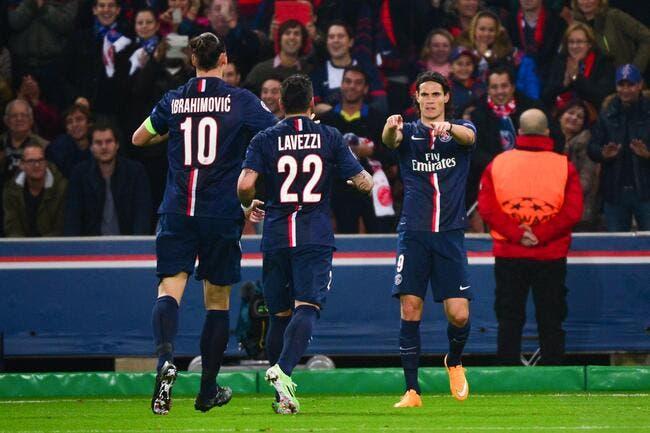 Pierre Ménès agacé par un débat au PSG