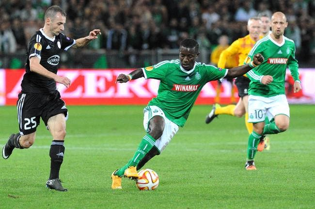 Indice UEFA : Une semaine neutre pour la France