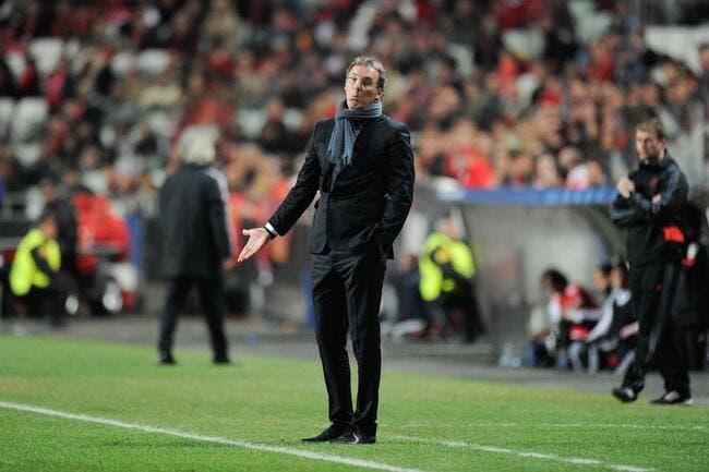 OM, OL, Nantes, le coach du PSG calme tout le monde