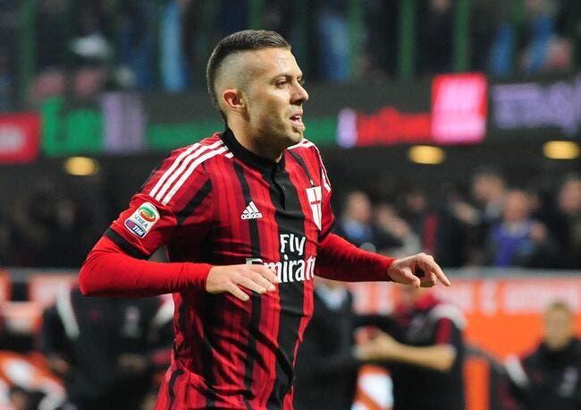 Milan AC - Udinese : 2-0