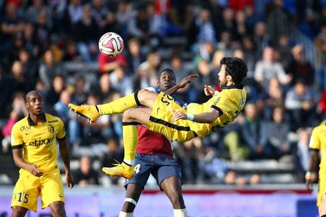 René Girard digère mal une nouvelle défaite de Lille