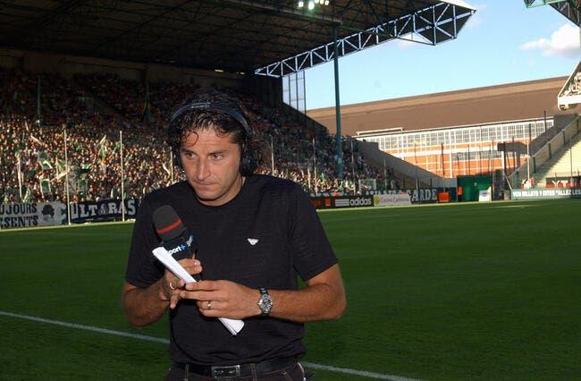 Bordeaux recrute un coach pour prendre les joueurs de haut