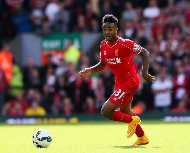 Le PSG prêt à offrir un salaire XXL à une pépite de Liverpool ?