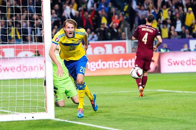 Toivonen blessé, coup dur pour Rennes