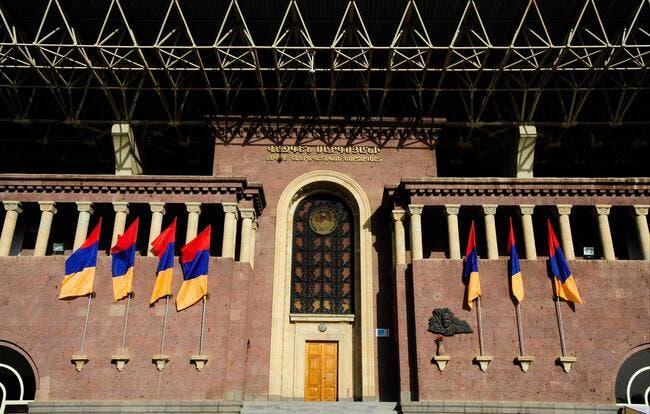 Arménie-France, bienvenue pour un «match de merde»