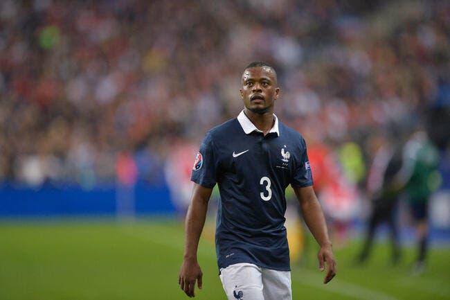 Pogba, Varane, Evra... Thierry Henry s'enflamme pour les Bleus