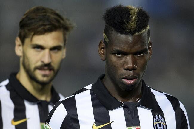 Sassuolo - Juventus : 1-1