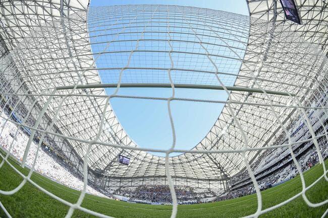 Le Vélodrome critiqué par l'architecte du Parc des Princes