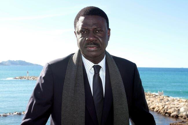 Diouf : « Tout le monde me demande de revenir à l'OM »