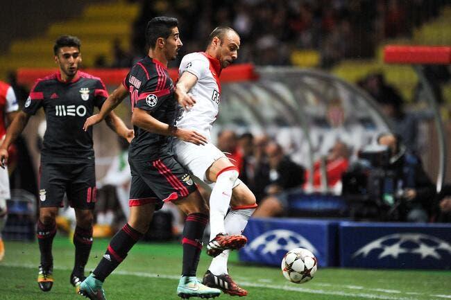 Mauvaise nouvelle pour Monaco
