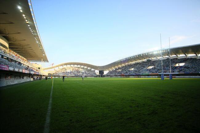 A Montpellier, le foot joue sa réputation face au rugby