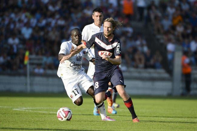 PSG - Bordeaux, Plasil promet du spectacle