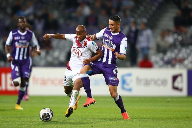 Bordeaux éjecte le TFC, Montpellier, Lens et Reims éliminés
