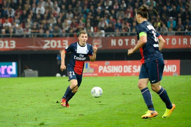 Le PSG sans Ibra, c'est le Real sans Cristiano Ronaldo