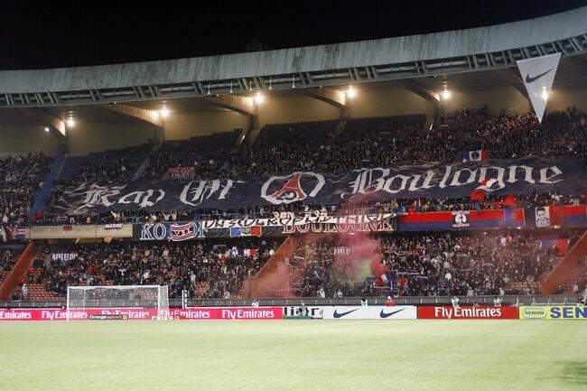 Riolo pense que les ultras du PSG auraient dû « fermer leur gueule »