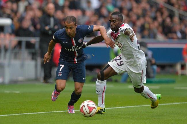 18 mois après, Lucas a compris le football français au PSG